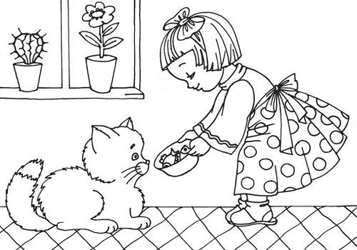 Картинки детских машинок раскраска